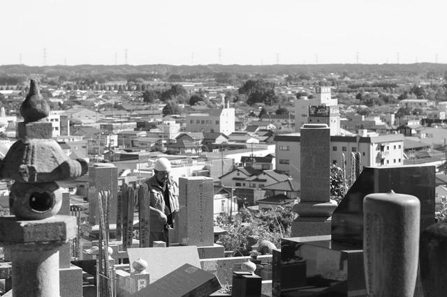 画像3: 第29回東京国際映画祭日本映画スプラッシュ部門作品賞受賞作品 『プールサイドマン』いよいよ公開!! 公開に併せて渡辺兄弟の幻の映画『七日』も1週間限定公開が決定!!