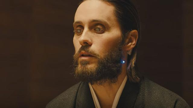 画像: Exclusive: Watch a 'Blade Runner 2049' Prequel Short Film Starring Jared Leto