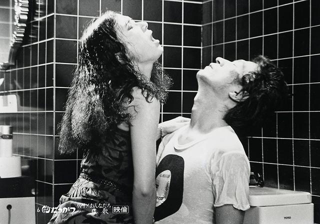 画像: ©︎日活 www.cinenouveau.com
