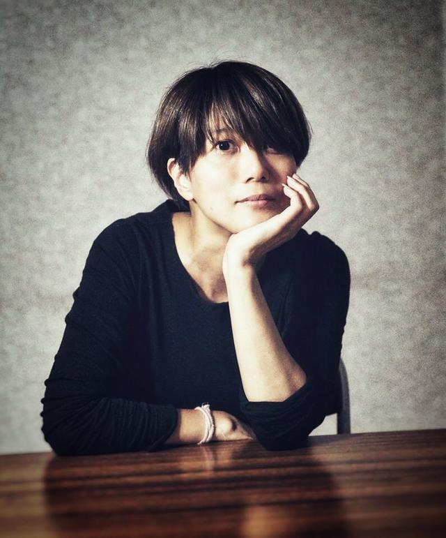 画像: 三島有紀子監督