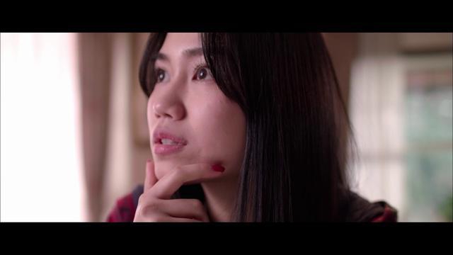 画像: バブルへタイムスリップの青春ファンタジー『リンキング・ラブ』予告 youtu.be