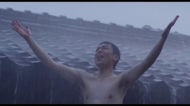 画像: 社会福祉の先駆者 山室軍平を描く『地の塩』予告 youtu.be