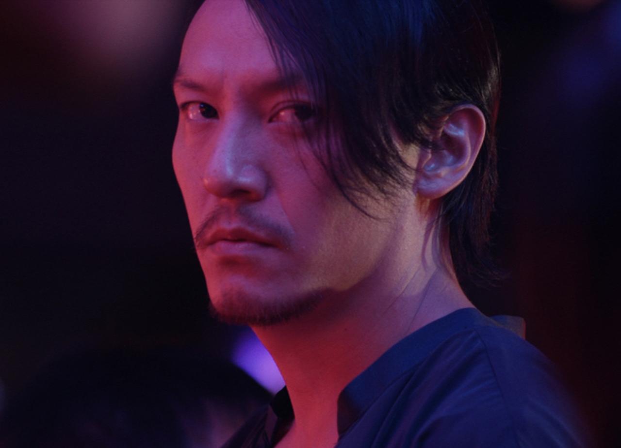 画像: ©️2017 LIVE MAX FILM / HIGH BROW CINEMA