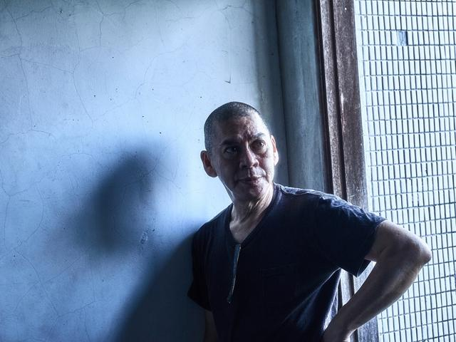 画像: Venice Interview: Tsai Ming-liang on the Craft of VR Film Making