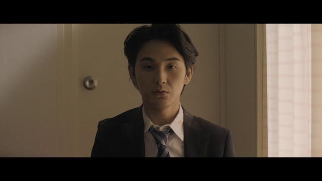 画像: 黒沢清監督最新作『散歩する侵略者』 youtu.be