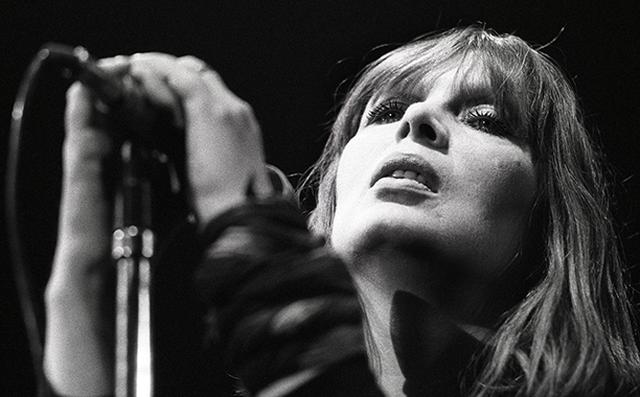 画像: New Nico Biopic Will Portray Final Years Of Singer's Life