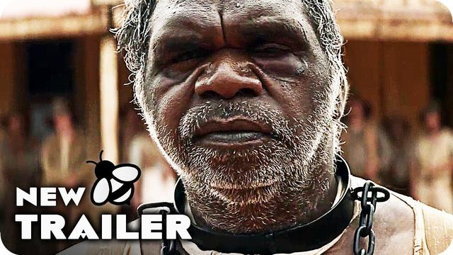 画像: Sweet Country Trailer (2017) youtu.be
