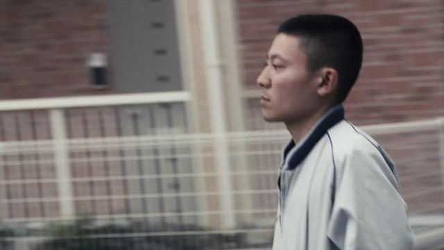 画像: 二ノ宮隆太郎監督『枝葉のこと』特報 youtu.be