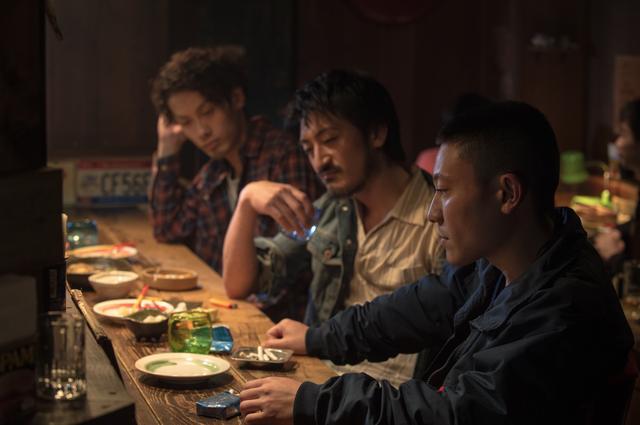 画像4: 第 70 回ロカルノ国際映画祭 新鋭監督部門入選作品 『枝葉のこと』 国内初・凱旋上映!