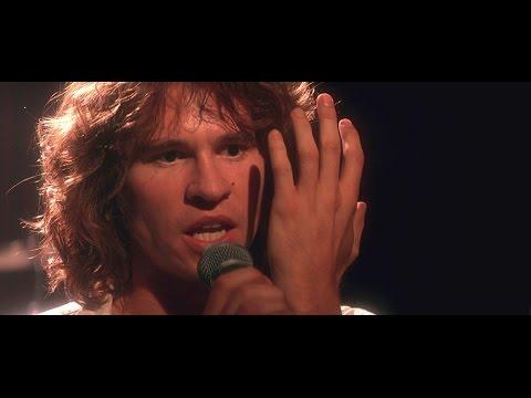 画像: The Doors (1991) Official Movie Trailer youtu.be