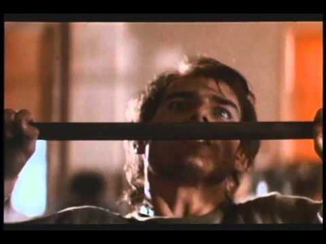画像: Born On The Fourth Of July Trailer 1989 youtu.be