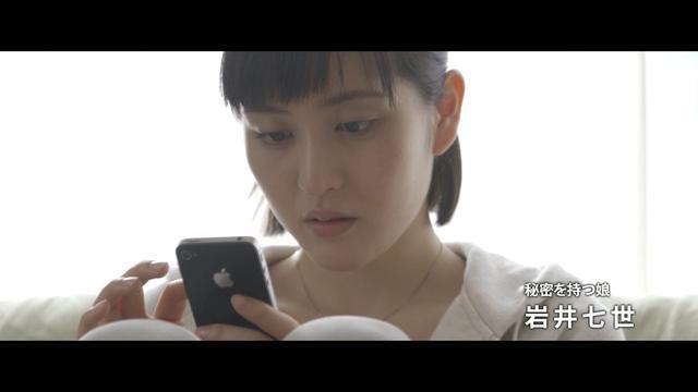 画像: 佐藤慶紀監督の問題作『HER MOTHER 娘を殺した死刑囚との対話』 www.youtube.com