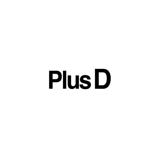 画像: Plus D Inc. / 株式会社プラスディー