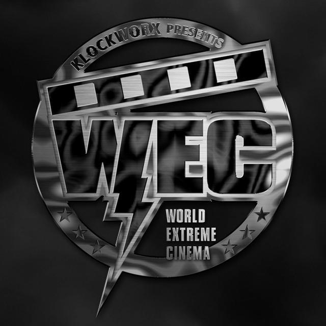 画像: 「WORLD EXTREME CINEMA」公式サイト