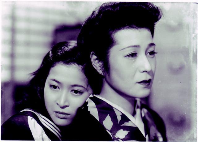画像: 「山猫令嬢」(C)KADOKAWA1948