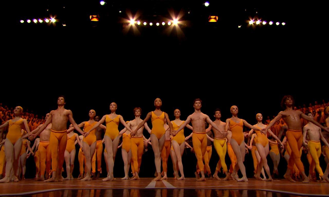 画像1: © Fondation Maurice Béjart, 2015 © Fondation Béjart Ballet Lausanne, 2015