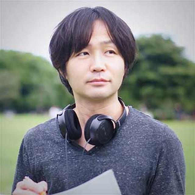 画像: 庭月野議啓(にわつきののりひろ) 1981年生まれ。北九州出身。九州芸術工科大学在学中に映画を撮り始め、九州大学芸術工学府卒業と同時に上京し、フリーランス・ディレクターとして活動を始める。実写ドラマだけでなく、ミュージックビデオやアニメーションなど多様な作品の演出を手がけ、2010年には短編映画『イチゴジャム』がPFFアワードを始めとする様々な映画祭に入選。初のアニメ監督作であるショートアニメシリーズ『オニズシ』(2016)でも非常に高い評価を得ている。この度4年の歳月をかけて完成させた自主制作時代劇『仁光の受難』(2016)は、自身の初の劇場公開長編映画となる。