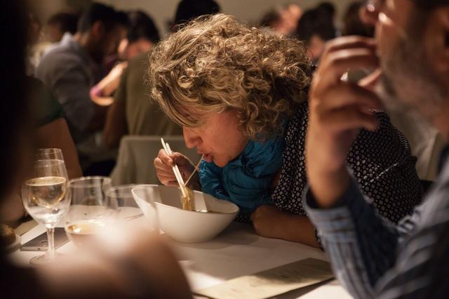画像5: 世界一の美食が集うバスク地方・サン・セバスティアン国際映画祭で拍手喝采!