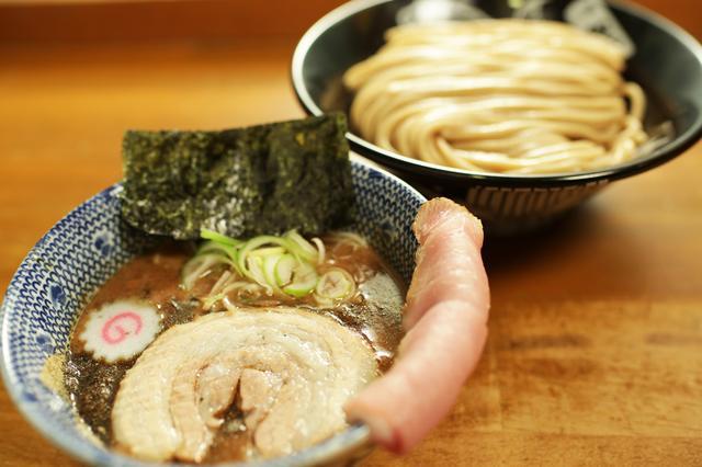 画像2: なぜ日本人はこれほどまでにラーメンが好きなのか?