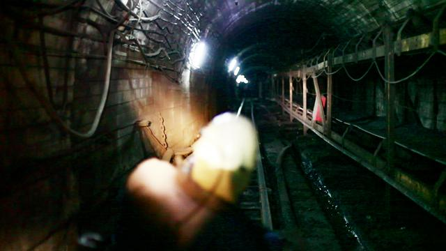 画像: あなたも観るべき強烈な作品。私は好きだ。 ———ガス・ヴァン・サント