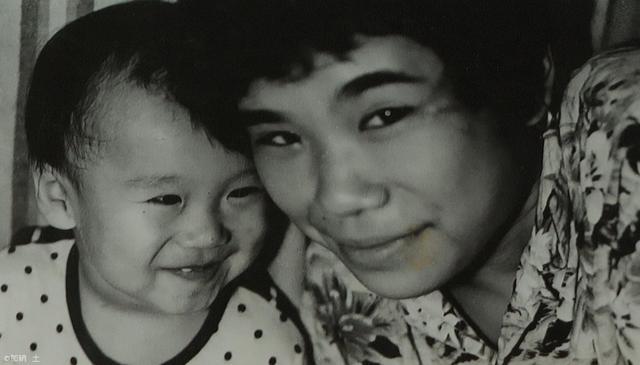 画像: 審査員特別賞 『沈没家族』監督:加納 土
