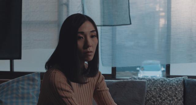 画像9: ©東京藝術大学大学院映像研究科