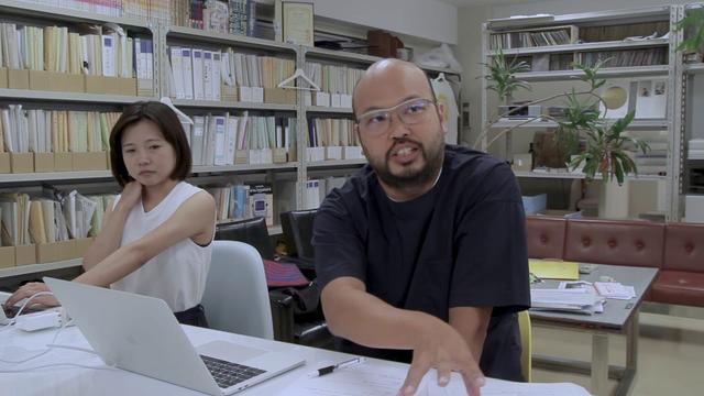 画像: リノベーションスクールで各地を熱狂させる男・嶋田洋平は未来に何を見るか。ドキュメンタリー映画『建築をあきらめる(仮)』 youtu.be