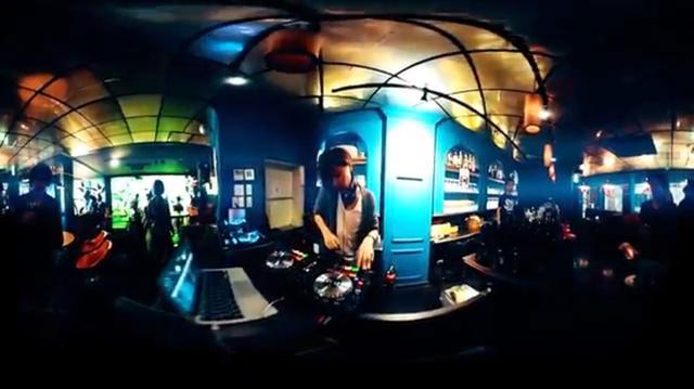 画像4: 時代はVR!国際映像製作スタジオ NOMAが360°VR動画の連載をスタート!日本でのVRの認知拡大を目指す!