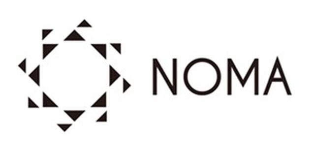 画像: 国際映像製作スタジオ NOMA Official Website