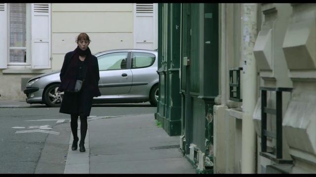 画像: フランス期待の女性監督エリーズ・ジラール『静かなふたり』予告 youtu.be