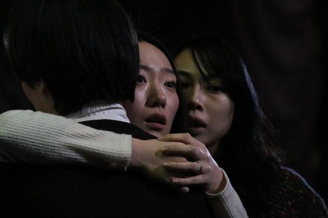 画像8: ©︎2017 The Film School of Tokyo