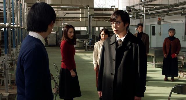 画像7: ©︎2017 The Film School of Tokyo