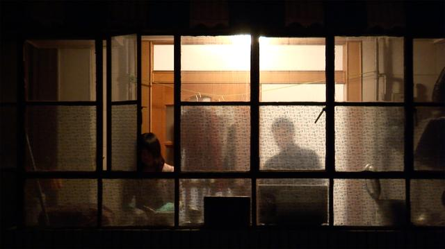 画像: ■優秀賞 『孤独な存在』 監督:沙青(シャー・チン)