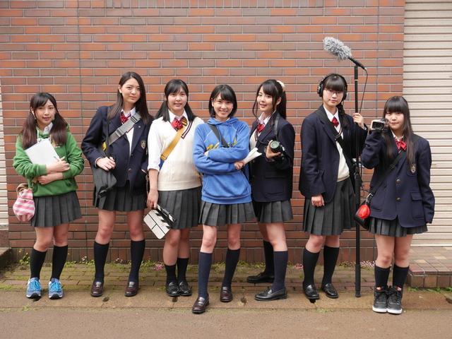 画像: 映画『ミスムーンライト』公式ホームページ