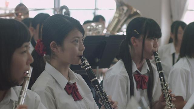 画像: 『カランコエの花』 [39 分/監督:中川駿]