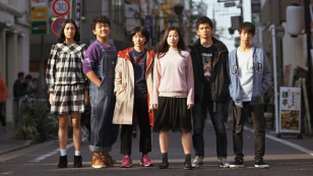 画像: 第30回東京国際映画祭|上映作品一覧