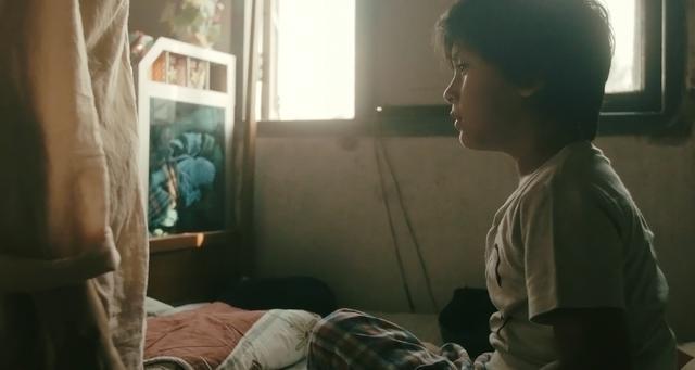 画像1: 日本・ミャンマー共同制作映画「僕の帰る場所 / (英題)Passage of Life」が東京国際映画祭「アジアの未来」部門にて上映日決定!特報映像が世界初公開!
