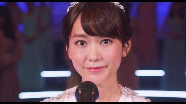 画像: 桐谷美玲も驚く、型破りヒロイン『リベンジgirl』特報 youtu.be