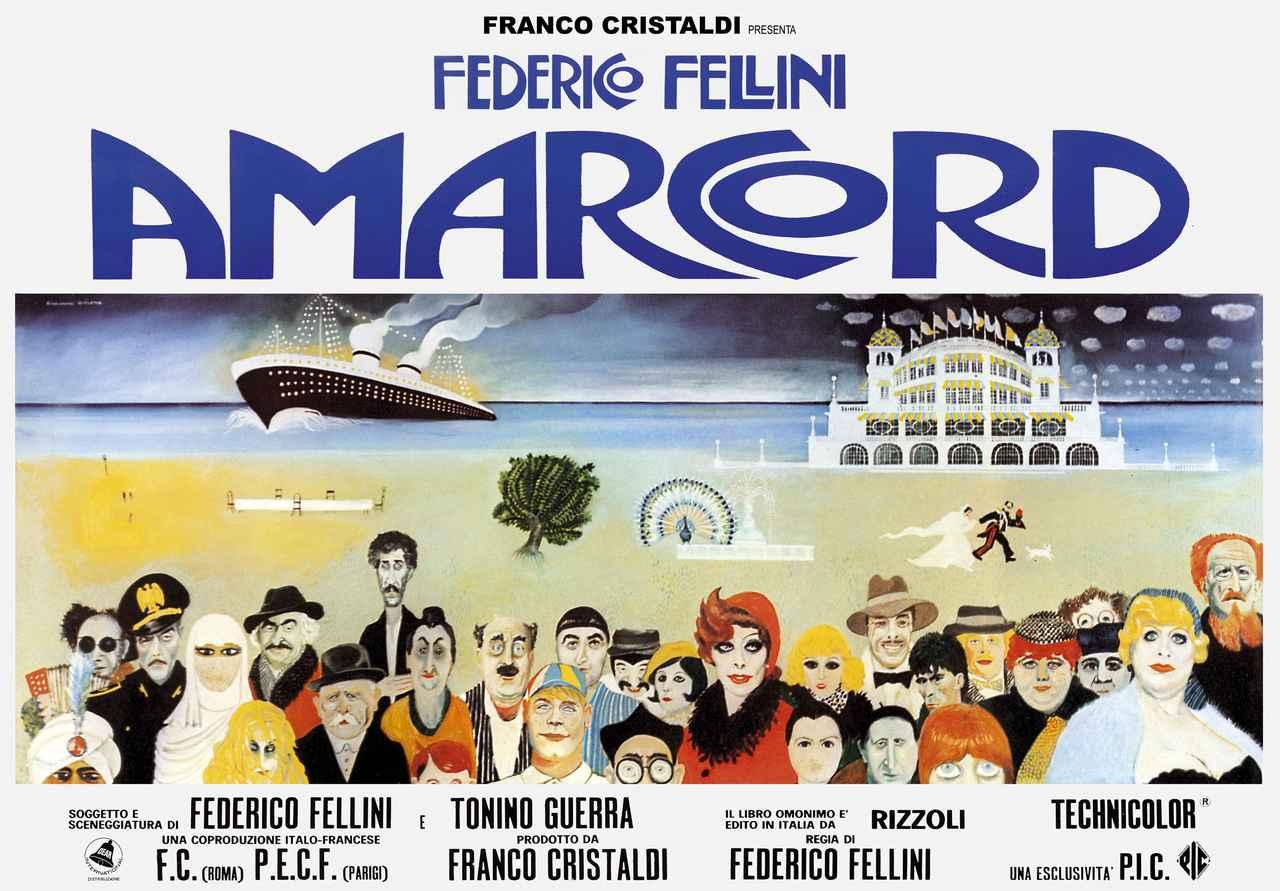 画像1: (C) 1973 - F.C. PRODUZIONI S.R.L – PROCUCTIONS ET EDITIONS CINEMATOGRAPHIQUES FRANCAISES.