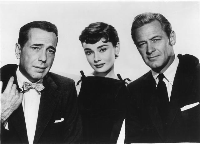 画像1: (C)1954 Paramount Pictures Corporation. All Rights Reserved. TM, ® & Copyright (C) 2001 by Paramount Pictures. All Rights Reserved.