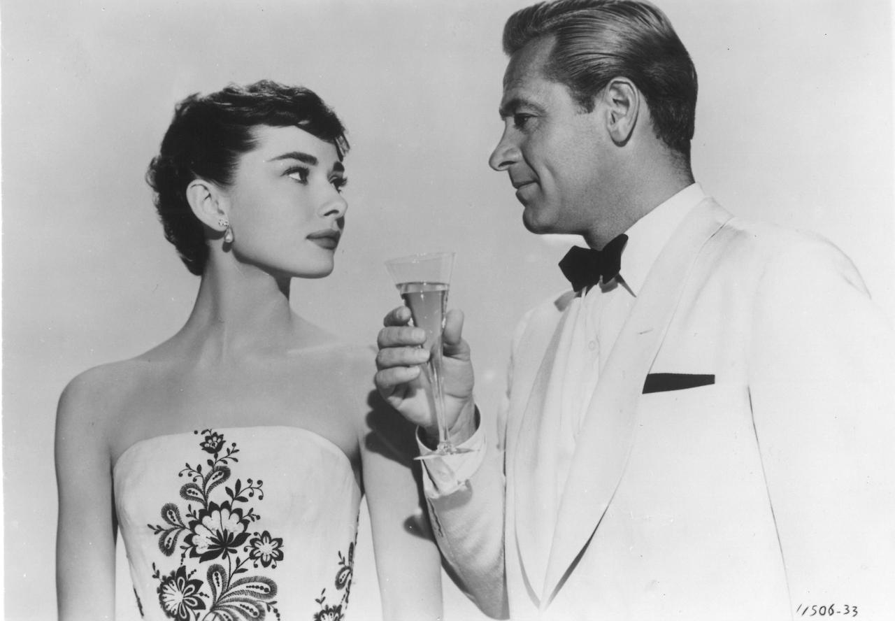 画像2: (C)1954 Paramount Pictures Corporation. All Rights Reserved. TM, ® & Copyright (C) 2001 by Paramount Pictures. All Rights Reserved.