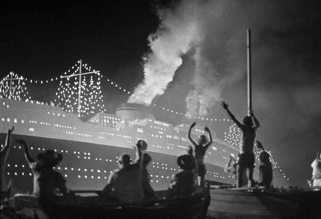 画像2: (C) 1973 - F.C. PRODUZIONI S.R.L – PROCUCTIONS ET EDITIONS CINEMATOGRAPHIQUES FRANCAISES.