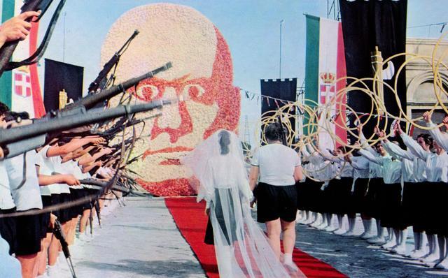 画像3: (C) 1973 - F.C. PRODUZIONI S.R.L – PROCUCTIONS ET EDITIONS CINEMATOGRAPHIQUES FRANCAISES.