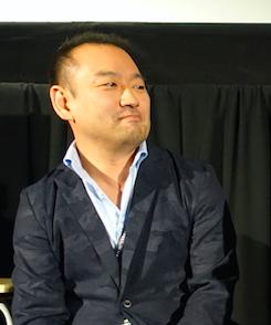 画像: プロデューサーとしてスティーヴン・オカザキ監督のドキュメンタリー『ヒロシマナガサキ』(共同プロデューサー)や『MIFUNE: The Last Samurai』(プロデューサー、2018年春公開予定)をはじめ、デイブ・ボイル監督の日米合作映画『Man From Reno』(共同プロデューサー)などに参加。英語字幕翻訳者としては『メアリと魔女の花』『思い出のマーニー』『怒り』を含む80本近くの作品に携わる。通訳としても日米を代表する数々の映画人を撮影現場、映画祭、記者会見などでサポート。岩井俊二監督の初の全編英語長編作品『Vampire』では英語スーパーバイザーを務めた。