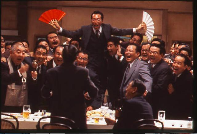 画像: (C) KADOKAWA 1993