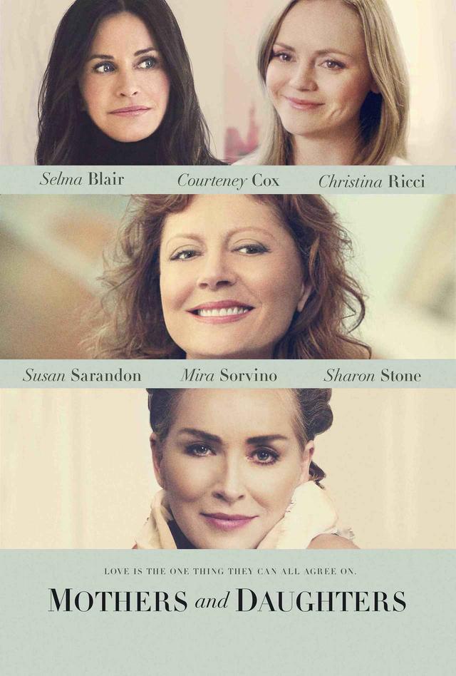 画像1: MOTHERS DAY FILM, LLC All Rights Reserved.