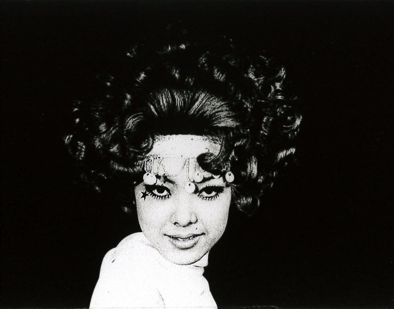 画像: 「薔薇の葬列」 (C)1969 Matsumoto Production