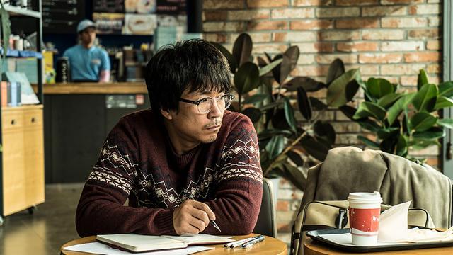 画像: 詩人の恋   第30回東京国際映画祭