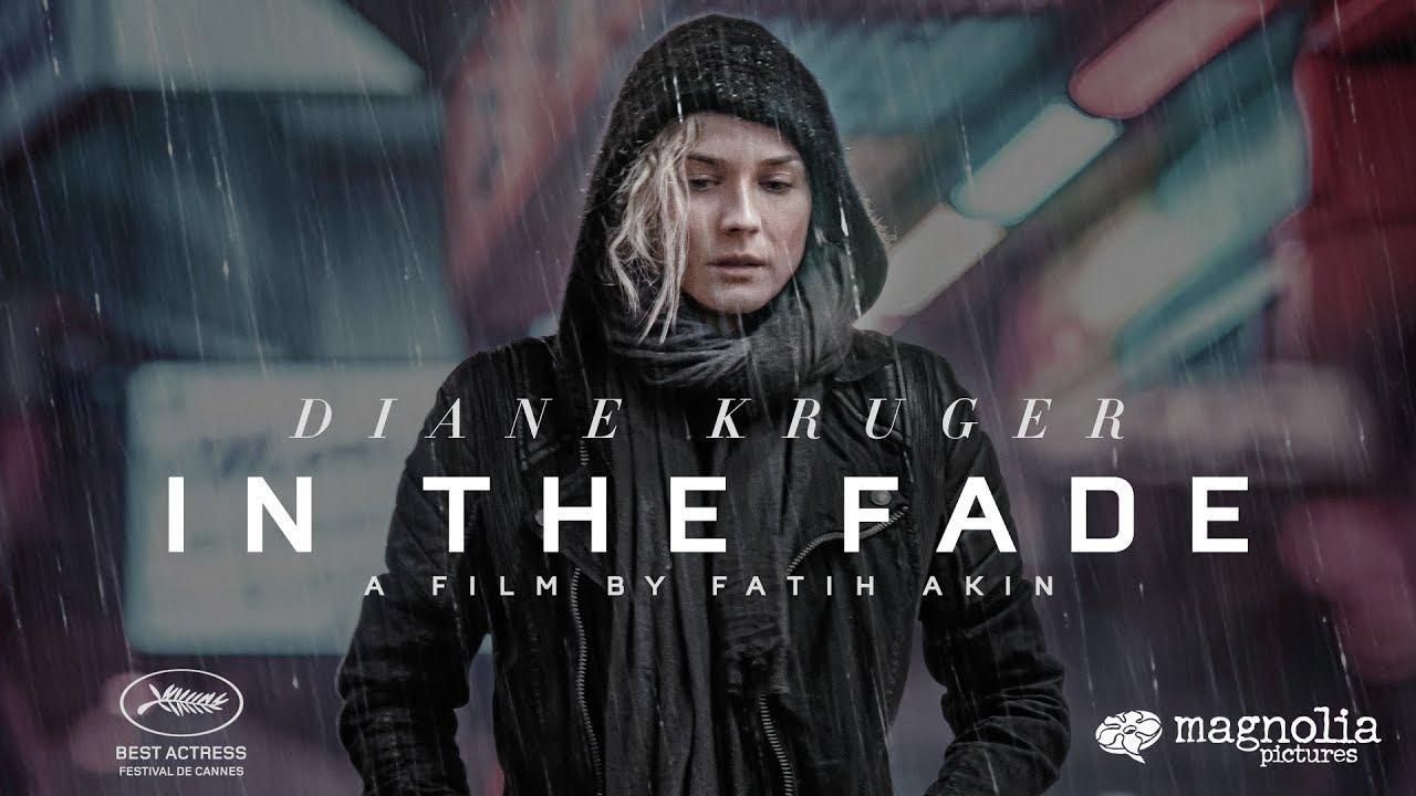 画像: In The Fade - Official Trailer I youtu.be