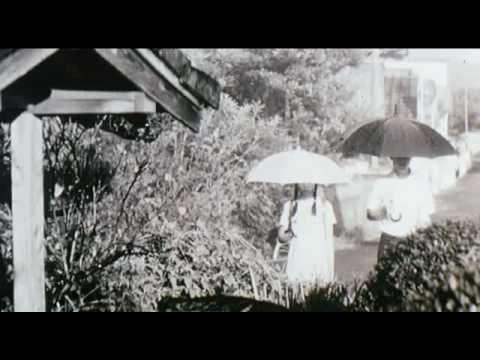 画像: Eureka (trailer) youtu.be